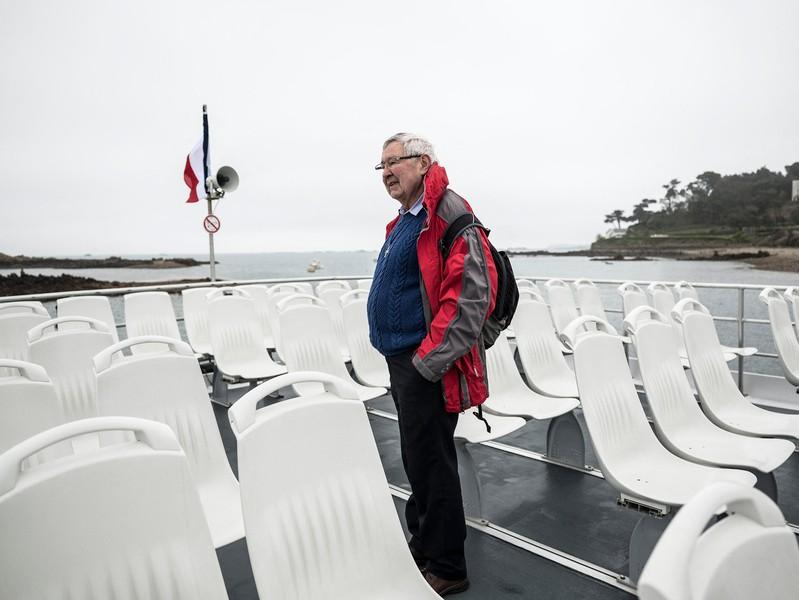 © Club de la Presse de Bretagne - 04.jpg - protected by IMATAG